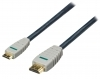 1m High Quality HDMI To Mini HDMI Cable Bandridge Branded