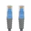 Bandridge Smart TV Blu Ray Ethernet Cable 2M