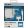 Belkin Dual Charger Ipod & Mini USB
