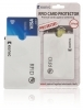 Contactless RFID Card Protector Wallet 2 Pack