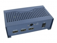 HDMI 2 Port Splitter Switch