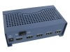 HDMI 4 Port Splitter Switch