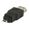 Micro USB Adapter
