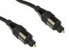 Optical Cable Toslink Optical Audio Spdif 1m For Sony & Samsung