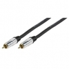 High Quality Single RCA Digital Coaxial 5M