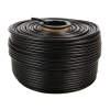 Shielded Copper Cat5e Outdoor Ethernet Cable Reel 100M