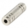 3.5MM Stereo Jack Coupler