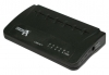 5 PORT 10/100 ETHERNET NETWORK SWITCH