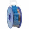 Speaker Cable 20M Bandridge