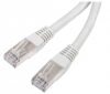 2M Cat6 Gigabit Shielded Network Ethernet Cable