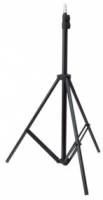 Studio Photography Light Lamp Stand